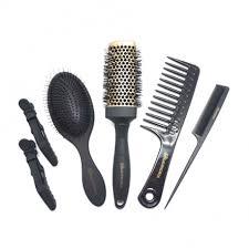 Sisir Indo jual ragam jenis sisir hair brush berkualitas sociolla