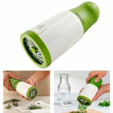 parsley tool promotion shop for promotional parsley tool on