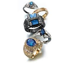 senior rings for high school ring ceremony ms didi home