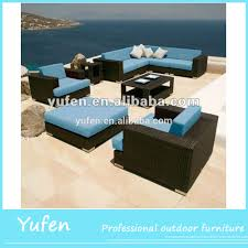 Teal Sofa Set by Hotel Lobby Sofa Set Hotel Lobby Sofa Set Suppliers And