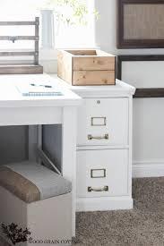 wonderful cottage kitchen with brown wooden floating shelf cabinet