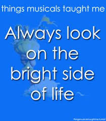 94 Best Theater Of Nyc Images On Pinterest Musical Theatre New - 21 best musicals images on pinterest