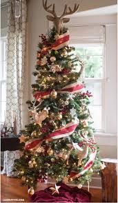 best tree toppers images on