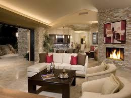 28 best homes interiors log home interiors high peaks log