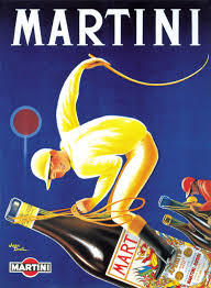martini rossi poster martini artistic collaborations wonderland magazine
