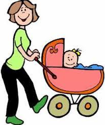 tarif baby sitting mariage baby sitter au coeur du mariage