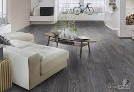 Gray Laminate Flooring Classic Laminate Floors Bedrock Oak U2013 Eurostyle Flooring Vancouver