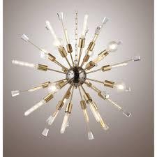 chandelier dining room chandeliers orb light fixture birdcage