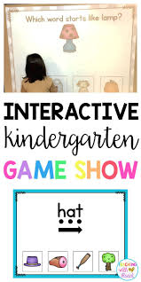 best 25 kindergarten games ideas on pinterest learning games