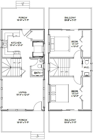 shed house floor plans why tiny house living is tiny houses house and smallest house