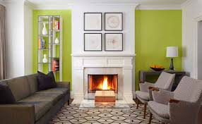 Is Livingroom One Word Living Room Makeovers Interior Designers Share Before And After