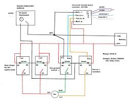 ceiling fan switch wiring diagram australia tamahuproject org