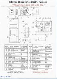 coleman mobile home thermostat wiring diagram coleman wiring
