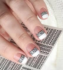 50 lovely spring nail art ideas white nail polish spring nails