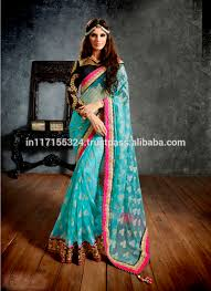dhaka sarees saree heavy lacha lehenga style saree in bangladesh sri lanka