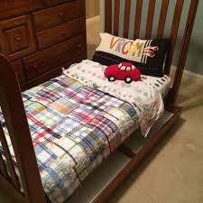 find more bellini toddler bed and pottery barn kids bedding obo