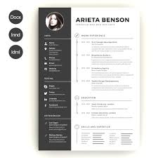 free word templates for word creative resume templates free word create free creative resume