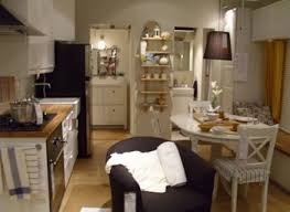 kitchen design for small space unbelievable best 25 ideas spaces