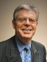 David Mason retired after six years as Principal/Chief Executive of Coleg Gwent in February 2004. Before that he was Principal/Chief Executive of Amersham ... - David%2520Mason