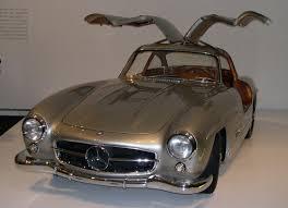 1955 mercedes 300sl file 1955 mercedes 300sl gullwing coupe 34 jpg wikimedia