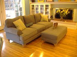 The Sofa Company by Bentley Sofas Custom Sofa Sectional Couch Los Angeles The