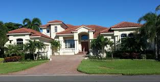 home rose building contractors inc