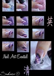 1396 best nails diy images on pinterest make up hairstyles and