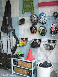 cool pegboard ideas 70 resourceful ways to decorate with pegboards and other similar ideas