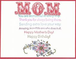 Happy Birthday Mum Meme - 101 happy birthday mom quotes and wishes with images