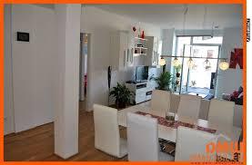 Schneider Optik Bad Kreuznach 3 Zimmer Wohnung Zu Vermieten Eberhard Anheuser Strasse 20 55543