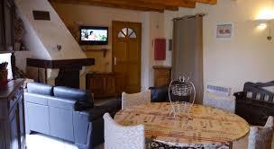 chambre d hote formigueres gite ardoise formiguères réservez en ligne bed breakfast europe