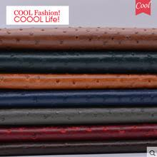 Cheap Fabric Upholstery Online Get Cheap Upholstery Fabric Sofa Aliexpress Com Alibaba