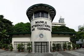 Naia Terminal 1 Floor Plan by Ninoy Aquino International Airport Wikipedia