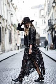 style boheme chic 9317 best lookbook my style images on pinterest clothes boho