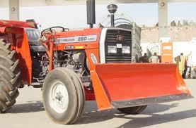 garden trailer and farm trailer in pakistan buy mini tractor