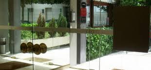 pub au bureau la garenne colombes vente bureau la garenne colombes 92 acheter bureaux à la