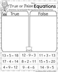 march first grade worksheets worksheets march and phonics