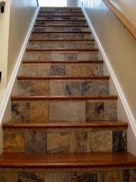 floor decor and more finest floor decor and more picture home decor gallery image and