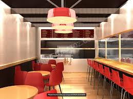 modern elegant chinese restaurant remodel projects projects a