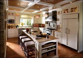 Menards Kitchen Cabinets Prices Schrock Kitchen Cabinets Kitchen Schrock Kitchen Cabinets Brown