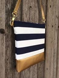 nautical bag college nautical stripped bag designs womenitems