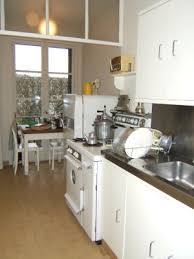 cuisine le havre l appartement perret au havre giverny