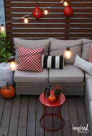Fall Outdoor Decorations by 195 Best Hello Fall Images On Pinterest Carved Pumpkins Fall