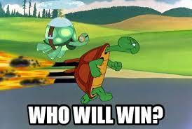Looney Tunes Meme - 971122 cecil turtle crossover image macro looney tunes meme