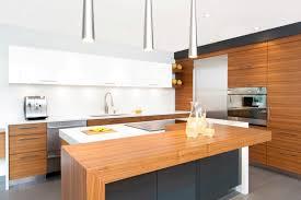 armoire de cuisine armoire de cuisine et salle de bain élysée montréal laval
