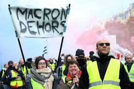 Qui est Emmanuel Macron ? - Page 25 Images?q=tbn:ANd9GcR7uEwkbzAMwQDCza_EPaMbCKh0iuQYoEkmRwJ7555TrxFrJeEa