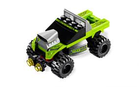 lego racers truck 8192 lime racer brickipedia fandom powered by wikia