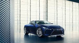 lexus lf lc specifications 2017 lexus lc 500h prices in bahrain gulf specs u0026 reviews for
