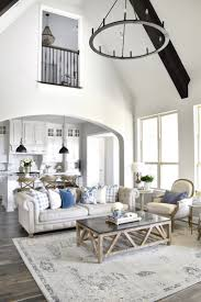 home hardware design ewing nj best 25 houses in dallas texas ideas on pinterest living in