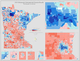 Rochester Mn Map Minnesota Legislature Geographic Information Services